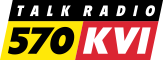 KVI Talk Radio